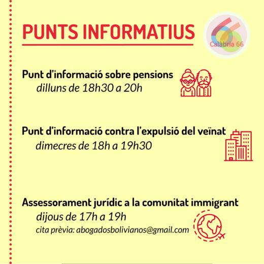 2018_09PuntsInformatius
