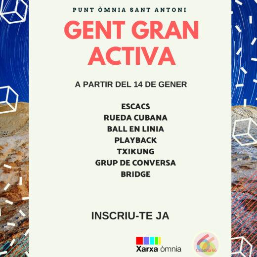 2019_01 Gent Gran Activa