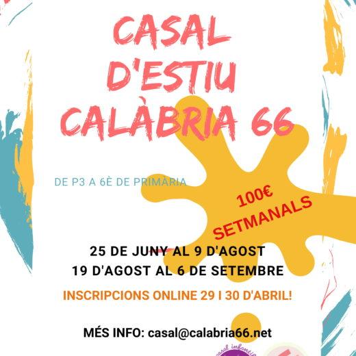 2019_CartellEstiu (1)