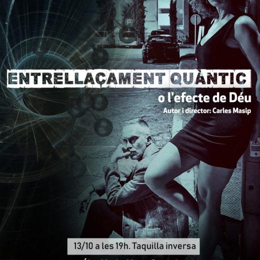 EQ_cartel_DINA3 R nou logo