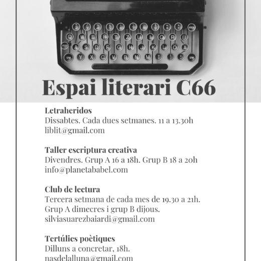 Negro Blanco Gris Sencillo Máquina Escribir Escritor Verificaci