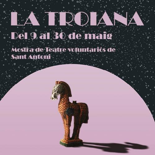 latroiana-web-500x500